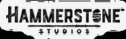 Hammerstone Studios