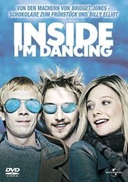 Inside I'm Dancing (2004)