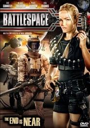 Battlespace 2006