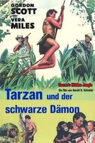 Tarzan 1999 Stream Deutsch