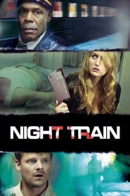 Night Train (2009)