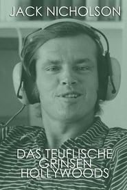 مشاهدة فيلم Jack Nicholson: Das Teuflische Grinsen Hollywoods مترجم