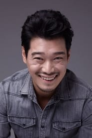 Yun Seung-hun