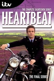 Heartbeat streaming vf poster