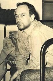 Franco Graziosi