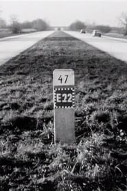 Permanent Measurement of Every 1 KM of E22 Motorway