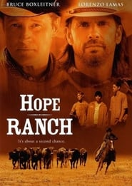 Hope Ranch (2002)
