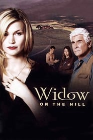 Widow on the Hill (2005) Zalukaj Online Cały Film Lektor PL