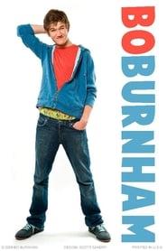Bo Burnham: Repeat Stuff