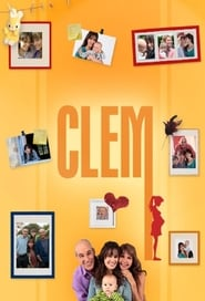 Clem Saison 8 streaming vf