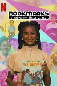 Bookmarks: Celebrating Black Voices (2020)
