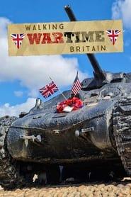Walking Wartime Britain 2021