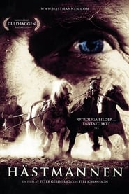 The Horseman (2006)
