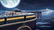 The Polar Express Images