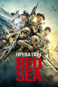 Operation Red Sea gomovies