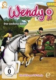 Wendy - Die Original TV Serie