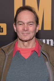 Peter W. Kunhardt