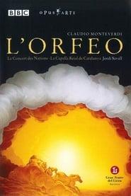 L'Orfeo (2002)