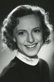 Annemette Svendsen
