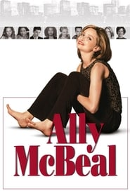 Ally McBeal-Azwaad Movie Database