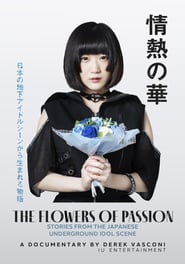 The Flowers of Passion