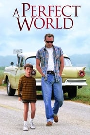 A Perfect World Free Download HD 720p