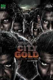 City of Gold 2010