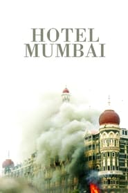 Nonton Bioskop Online – Hotel Mumbai