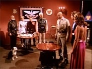 """""""Buck Rogers in the 25th Century"""" Planet of the Amazon Women"""