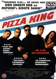 Pizza King (1999)