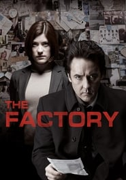 The Factory – Lotta contro il tempo