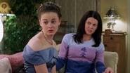 Gilmore Girls Season 1 Episode 9 : Rory's Dance