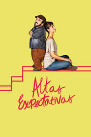 High Expectations (2017) Online Cały Film CDA Online cda