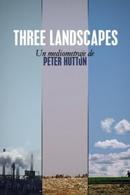 Three Landscapes (2013)