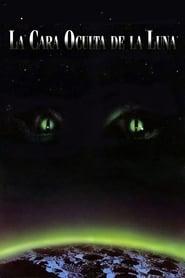 La cara oculta de la luna 1990