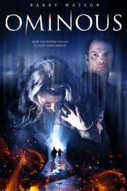 Watch Ominous on Showbox Online