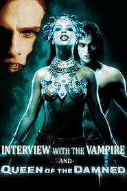 Crônicas Vampirescas