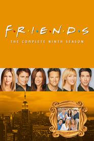Friends Season 9 Episode 24