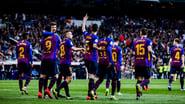 Matchday: Inside FC Barcelona 1x2