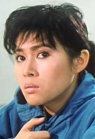 Betty Mak Chui-Han