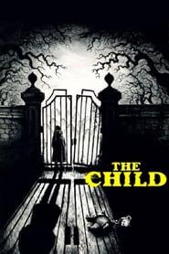 The Child – Τα φωτεινά μάτια του διαβόλου