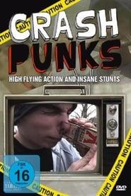 Crash Punks 2007