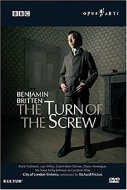 The Turn Of The Screw (2004)