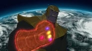 Marvel's Avengers Assemble Season 2 Episode 13 : Thanos Triumphant