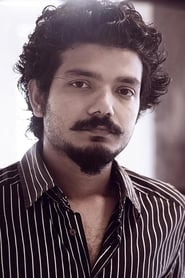 Sreenath Bhasi