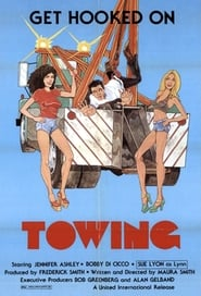 Towing (1978)