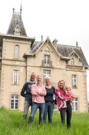 Chateau Meiland 2019