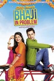 Bha Ji in Problem