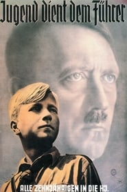 The Hitler Youth - Season 1