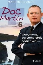 Doc Martin: Season 6